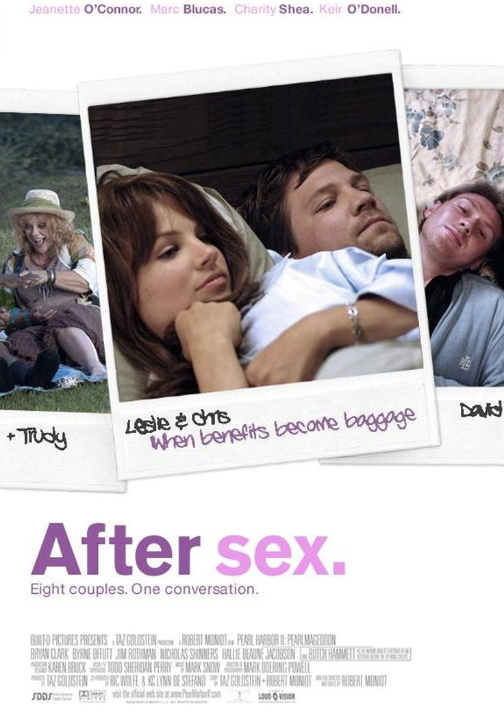 watch after sex close better-quality