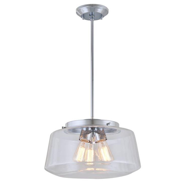1000 ideas about drum pendant lights on sconces mini pendant lights and pendant