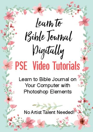 6011 Best 00 Bible Journaling Images On Pinterest