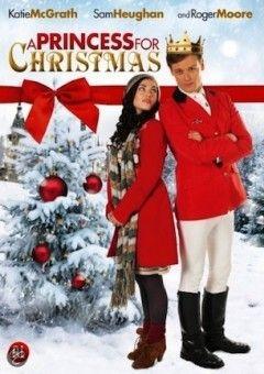 Synopsis du film Noël au château: Une jeune femme, Jules Daly se voit confier la garde de son neveu et de sa nièce qui viennent de perdre leurs parents. Qu