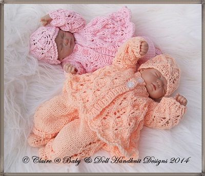 1064 best images about Baby sety - s?pravi?ky on Pinterest ...