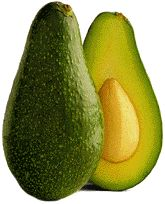 Avocados: There's More To Them Than You Think