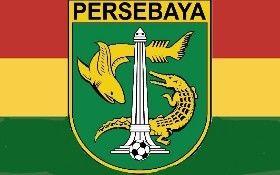 PERSEBAYA REGGAE EVERYDAY FOR THE WINNING !!