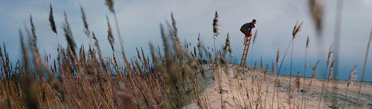 www.theblackcatphotography.es #fotografos
