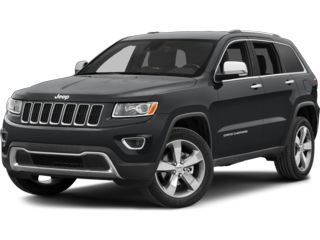 2015 Jeep Grand Cherokee for sale in Ocean Township New Jersey #nj #jeep #dealership www.thejeepstore.com