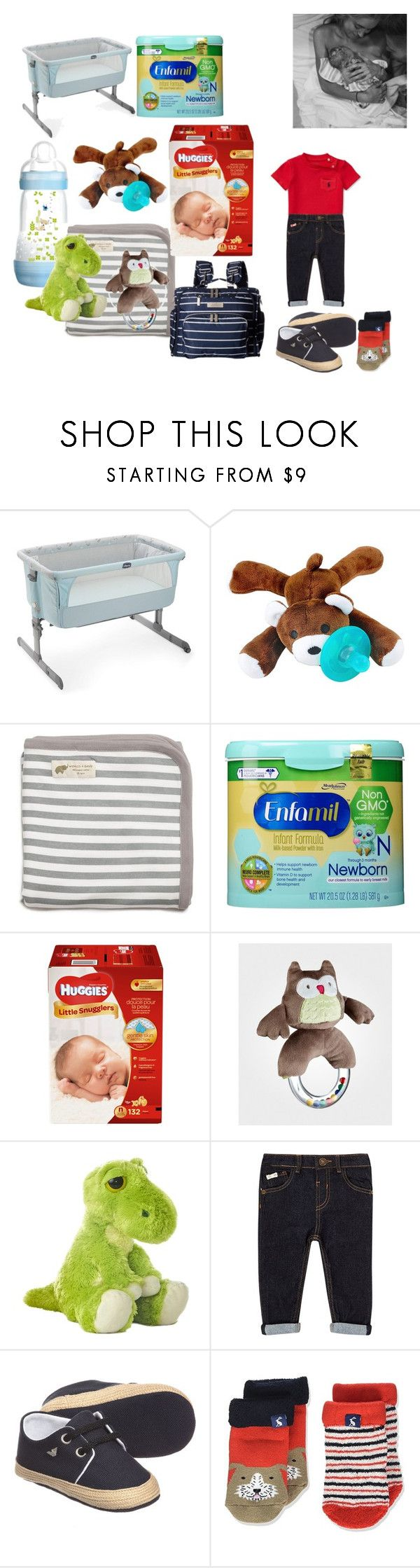 """""""Baby Boy Born In The Apocalypse"""" by cacker0214 ❤ liked on Polyvore featuring CHICCO, Monica + Andy, Lord & Taylor, Giorgio Armani, Joules, Ju Ju Be, men's fashion and menswear"""