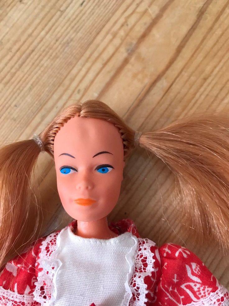 помогает кукла петра фото находящийся хабаровском