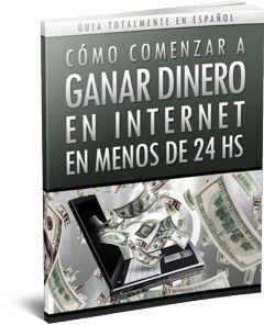 Aprende Como 1000s de Hispanos en Todo el Mundo Estamos Ganando un Montón de Dinero Mensualmente! Tan Solo Por Contestar Encuestas Pagadas Por Internet Para un Número Selecto de Negocios Globales...