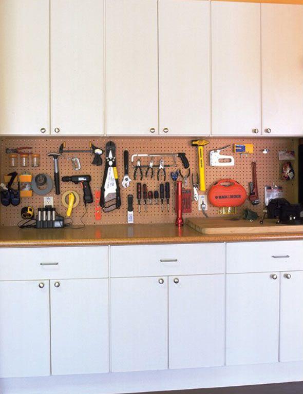 Great Garage Storage Solutions   Classy Closets Of Utah Http://organizingutah.com/