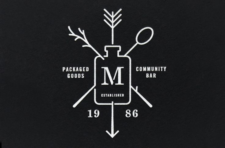 Maria's Packaged Goods & Community Bar