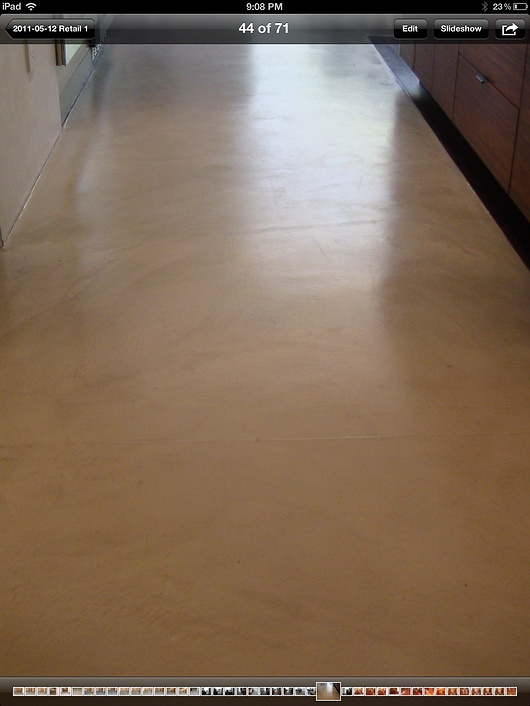 designer epoxy soho ny repin click for more info or