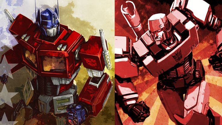 transformers-propaganda-posters-till-all-are-one-and-peace-through-tyranny-social.jpg (1000×563)