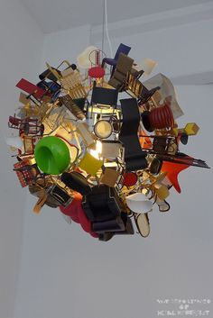 vitra miniature lamp in weil am rhein - Google-søgning