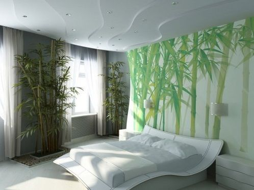 Custom Hand Painted Wall Murals By Eelna Part 75