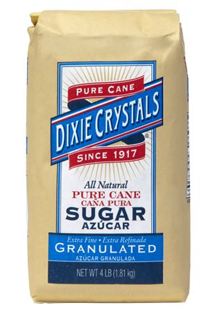 The Publix Weekly Ad 11/6 – 11/12 starts today! Here is just one of the great deals from Publix this week: Get Dixie Crystals Sugar for $1.24 each! {Deal Scenario:} Buy: (1) Dixie Crystals Sugar, 4-lb bag – $1.99 Use: (1) $0.75/1 Dixie Crystals Sugar printable [4-lb.+ granulated, 2-lb. poly bag, light, dark brown or… Continue Reading …