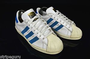 adidas superstar rare