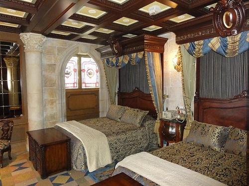 Apartment Inside Cinderella S Castle 47 best cinderella castle secret suite images on pinterest