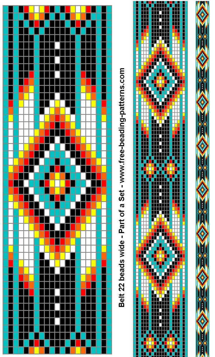 25 best ideas about native american patterns on pinterest