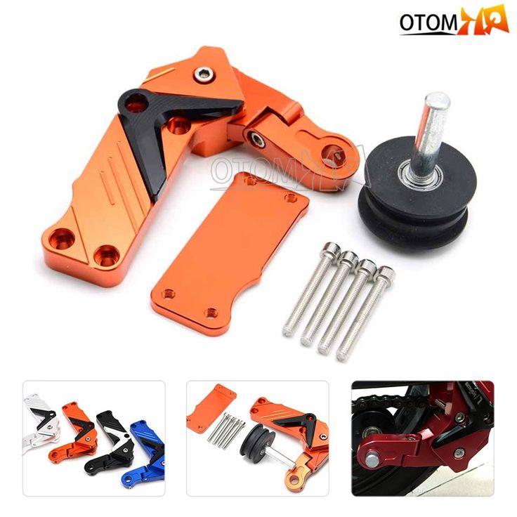 26.59$ Watch here - https://alitems.com/g/1e8d114494b01f4c715516525dc3e8/?i=5&ulp=https%3A%2F%2Fwww.aliexpress.com%2Fitem%2FUniversal-Motorcycle-Parts-CNC-Chain-Adjusters-Tensioners-Catena-For-KTM-Duke-200-390-125-RC125-RC200%2F32781717515.html - Universal Motorcycle Parts CNC Chain Adjusters Tensioners Catena For Suzuki yamaha SJ6N (XJ6/FZ6) SJ6S (FZ6S/FZ6 FAZER ) honda 26.59$