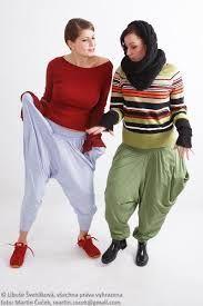 Výsledek obrázku pro baliart pletená moda