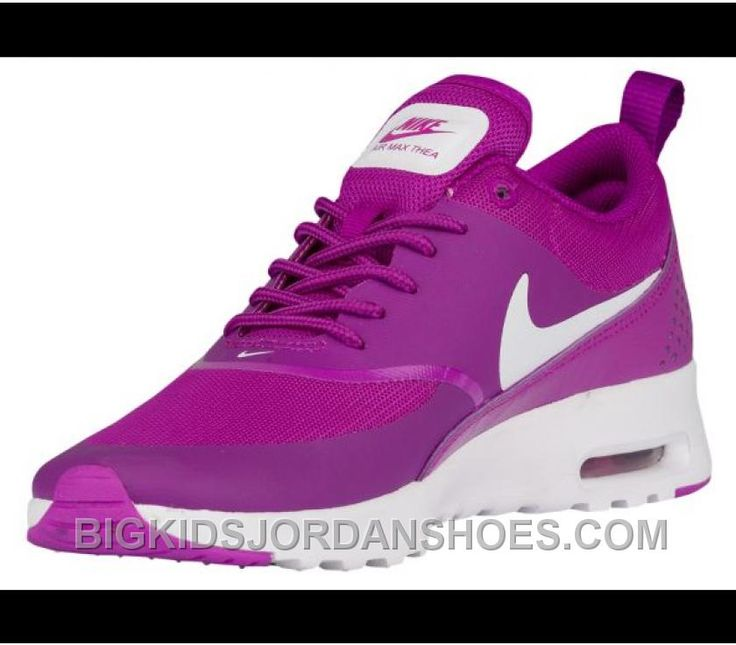 http://www.bigkidsjordanshoes.com/nike-air-max-thea-womens-purple-black-friday-deals-2016xms2175-for-sale-dpmew.html NIKE AIR MAX THEA WOMENS PURPLE BLACK FRIDAY DEALS 2016[XMS2175] FOR SALE DPMEW Only $45.00 , Free Shipping!