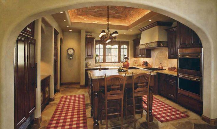65 Best Kitchen Images On Pinterest