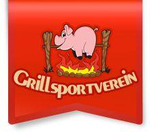 5563 Grillrezepte und Rezepte - www.grillsportverein.de