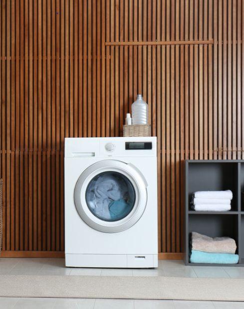 comment nettoyer sa machine laver astuces et conseils. Black Bedroom Furniture Sets. Home Design Ideas