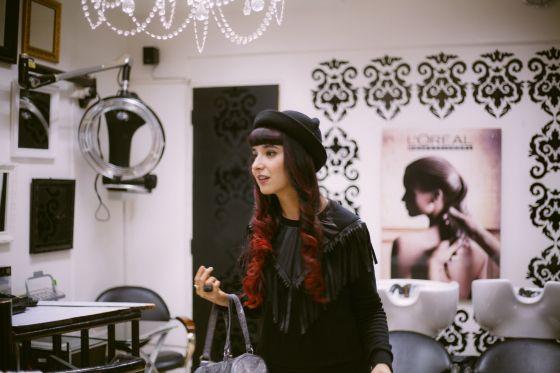 http://thatbitchstolemyblog.wordpress.com/2014/06/16/hair-mi-peluqueria-en-la-serena/ Nuevo post en el blog con un dato de peluquería en La Serena ;)