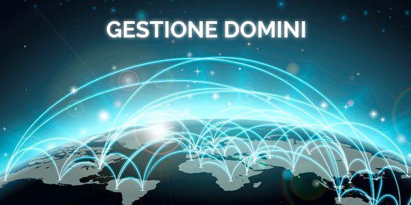 Fine del monopolio statunitense, la gestione dei #domini web sarà nelle mani della comunità internazionale. Un pizzico di libertà e di anarchia nel futuro di #internet