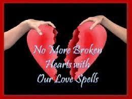 Effective love spells that works fast Dr Mpozi +27783434273 genuine magic love spells caster Dr  mpozi  and therefore if your relationship is hit with certain kind of problem,cheating,break up ,divorce,marriages and attractive ,unlucky love, casting this  effective love spells it works instantly and  successful relationships for all  ages and is  the only way you can get your lover get back with you some time.  https://drmpozi.wordpress.com/dr-mpozi-strong-spell-caster/
