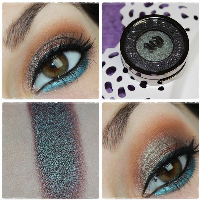 Image result for urban decay lounge eyeshadow