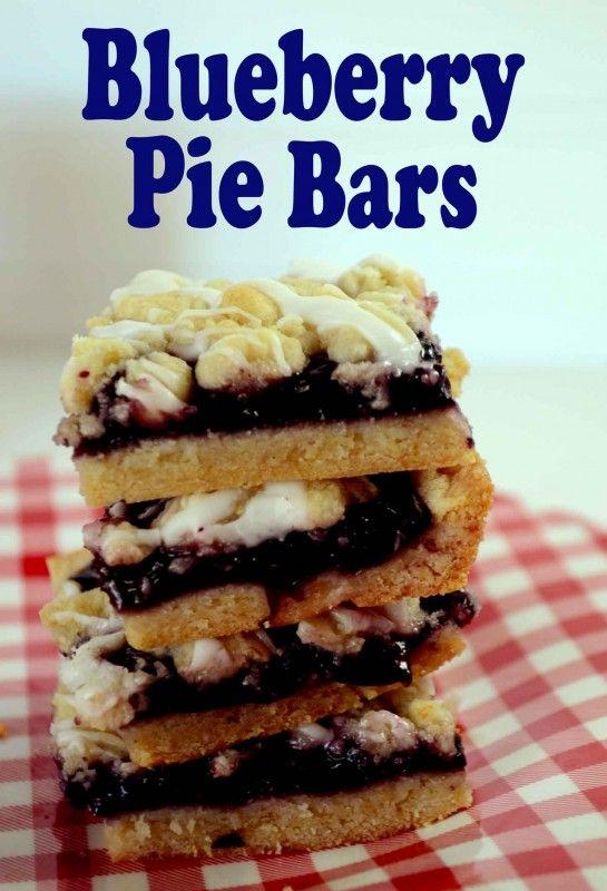 blueberry-pie-bars-at-pinkcakeplate-dot-com