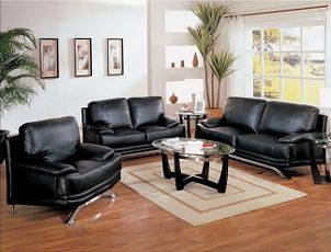 The 25+ Best Arrange Furniture Ideas On Pinterest | Room Arrangement Ideas, Living  Room Furniture Layout And How To Arrange Furniture