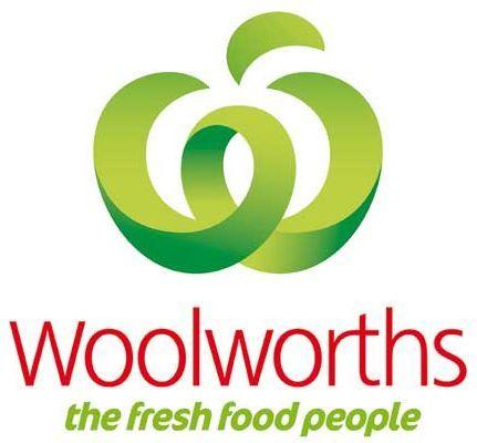 Американская к-я Apple подала в суд на сеть австралийских суп-в Woolworths. Пр-ль iPhone остался недоволен итогами проведенного Woolworths еще в прошлом году ребрендинга, в результате чего лого сети суп-ов стал символ, напомнивший руководству комп-и знаменитое яблоко. Woolworths  утверждают: -  логотип не имеет ничего общего с надкушенным яблоком Apple. По словам представителя сети, лого представляет собой лишь стилизованную букву W с изображением листа, символизирующего свежие продукты…