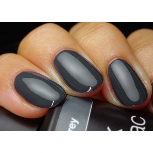 Excellent Nail Art Peacock Feather Thin Rimmel Nail Polish Colors Square Nail Art For Beginners Step By Step Gel Nail Polish Sets Old Where To Buy Essie Gel Nail Polish BlueLight Pink Nail Art 1000  Ideas About Grey Gel Nails On Pinterest   Fall Gel Nails ..