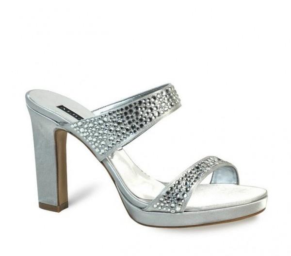 scarpe-da-sposa-albano-primavera-estate-2013-sandalo-senza-cinturino