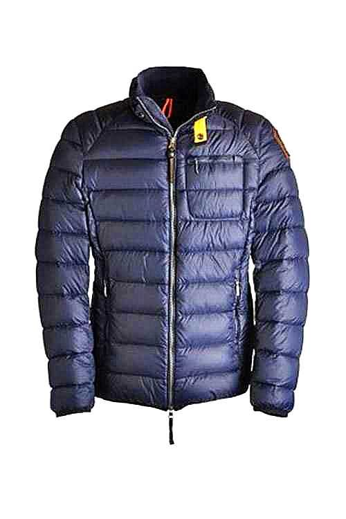 parajumpers sale free shipping