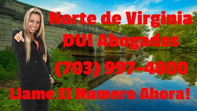 DUI Stafford  703-997-4800 Stafford Virginia DUI Abogado - https://twitter.com/valaw804/status/742709785972248577