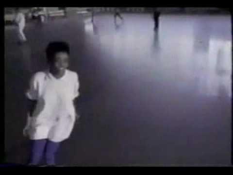 Anita Baker- Same Ole Love (Official Video)