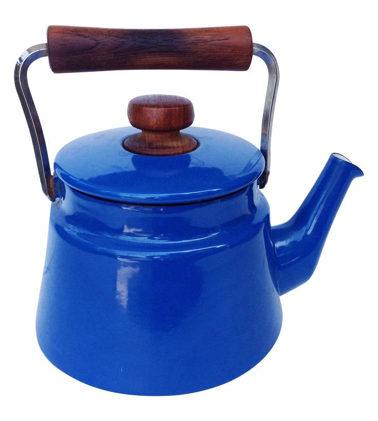 58 best çaydanlık images on Pinterest | Tea time, Tea kettles and ...