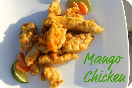 Chipotle Turkey Pozole Recipe — Dishmaps
