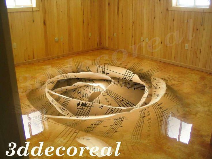 🌟3D ZEMİN KAPLAMA ÇALIŞMALARIMIZ. 3DDECOREAL  İRTİBAT TEL 05462476665 GSM 05327152933  www.3ddecoreal.com  https://m.facebook.com/3decoreal   3ddecoreal@gmail.com  #bayilik #3dzemin #3d #decor  #dekorasyon #ankaradekorasyon #tasarım #3dkaplama #ankaradekor #ev #sanat #estetik #3dzemin #3dduvar #3daydınlatma  #üçboyutlu #duvarkağıdı #banyo #mutfak #ankaragergi #ankaragergitavan #3dduvarkağıdı #3dbayilik #3dbayilikverenfirmalar #ankara3d #3depoksizemin #3dduvarpanel #bayiliklerverilecektir…