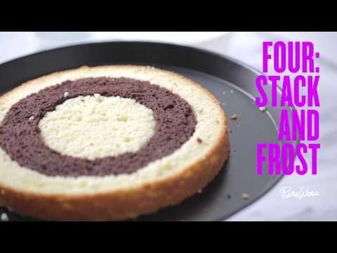 Pattern Play | Food | Purewow