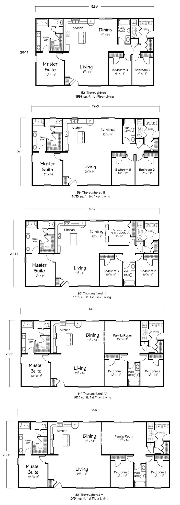 79 best floor plans images on pinterest architecture floor