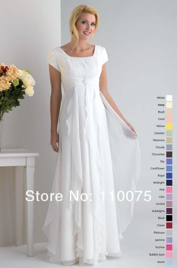 84a25a45dcf03 Madre de la novia on AliExpress.com from $138.0 | Modest Fashion |  Pinterest | Vestidos, Vestidos madrina de boda and Vestidos vintage