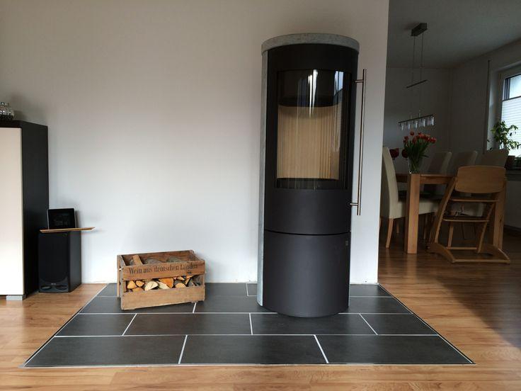 holzvergaser wohnzimmer kalt images oder faabbacbfbbd home design fireplaces