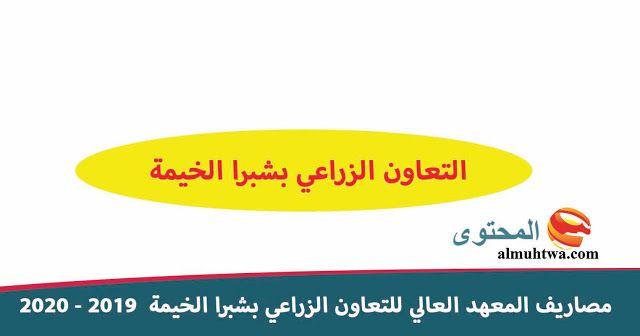 مصاريف المعهد العالي للتعاون الزراعي بشبرا الخيمة 2019 2010 جميع الأقسام Personal Care Person Toothpaste