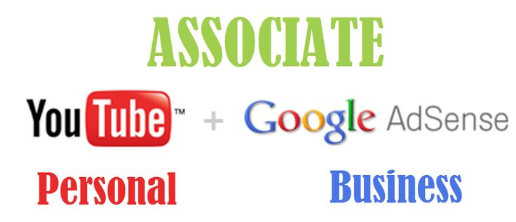 "Google AdSense is a main of Sources Earning  through Site/Blog but you know its not easy to ""Verified Google Adsense Account"" with Website/Blog."