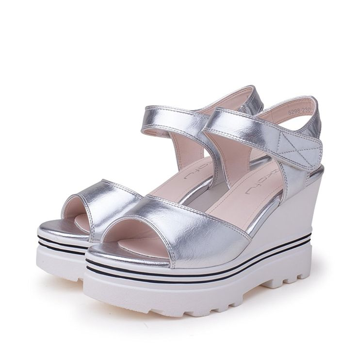 1000 ideas about lady fish on pinterest florida fish for Platform shoes with fish